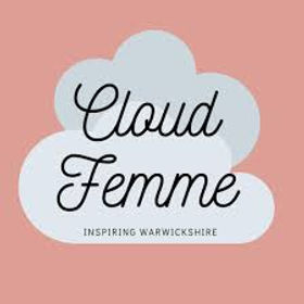 cloud femme.jpg