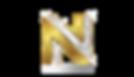 Logo dj nordine png.png
