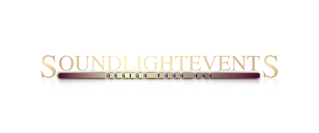 logo soundlightevents 2020 2.png