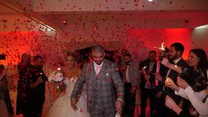 dj-mariage-dj-farid-paris-wedding-2018-r