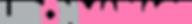 lebonmariage-logo.png