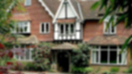 east grinstead acupuncture clinic