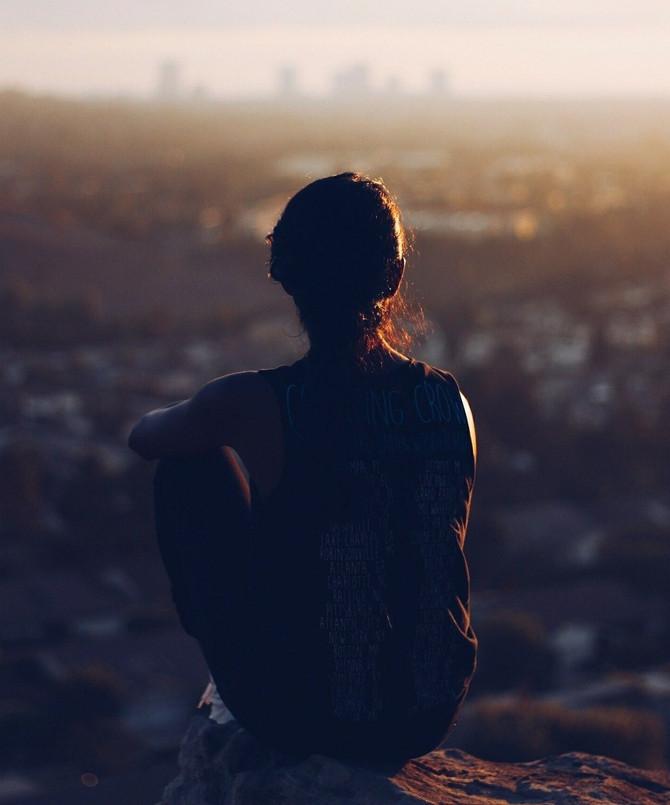Stillness and Emotion