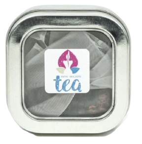 New Secrets Detox Tea