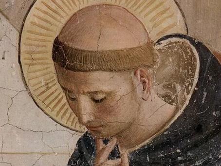 От Танзуры монаха до лба Самурая: Причёска - как статус.