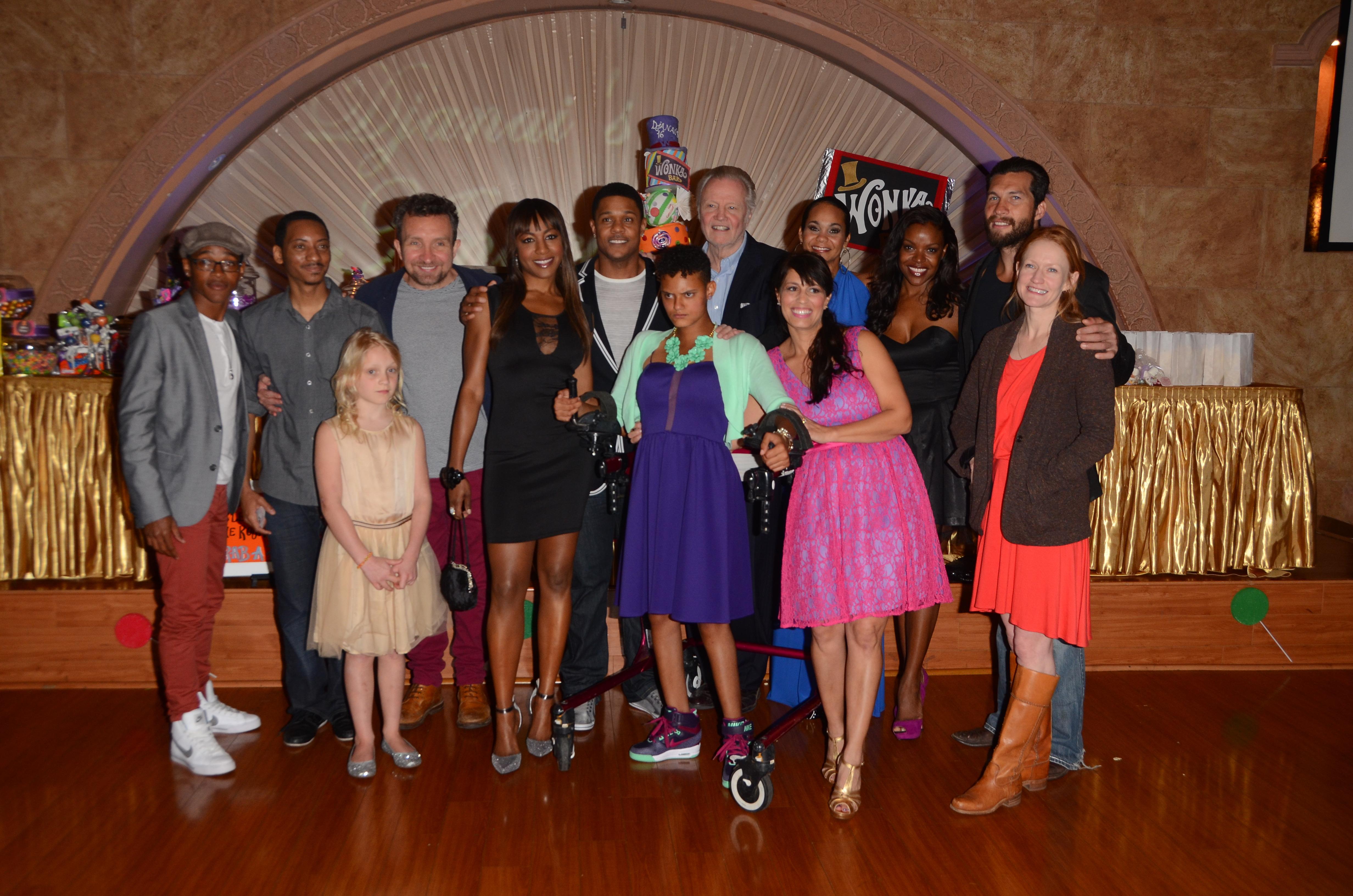 Celebrities with Djanai.JPG