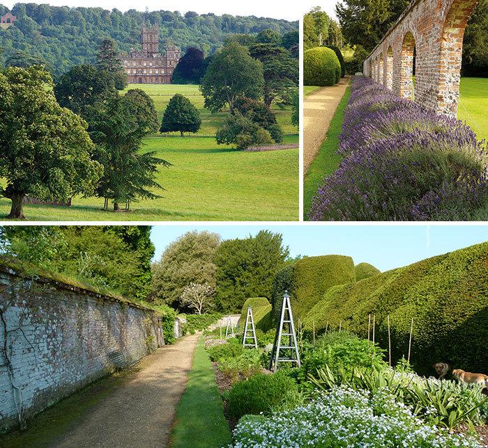 montage-gardens.jpg