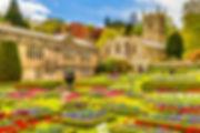 Gardens_England_Church_Cornwall_St_Hydro