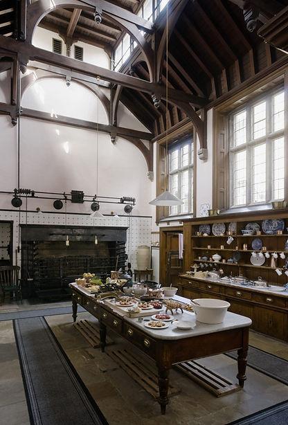 Lanhydrock-Cornwall-National-Trust-Kitch