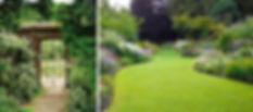 montage-secret-garden.jpg