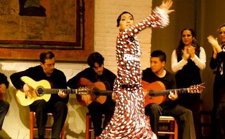 tablao_de_carmen_concierto_20478.jpg