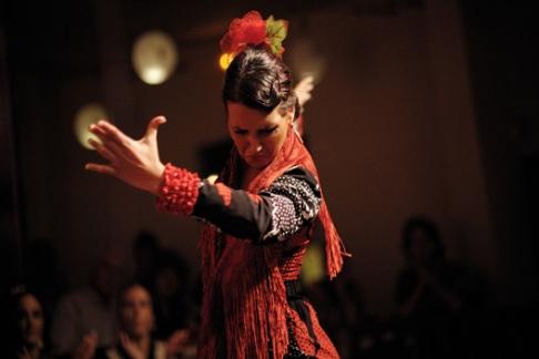 2366-Tablao_De_Carmen_Dancer.jpg