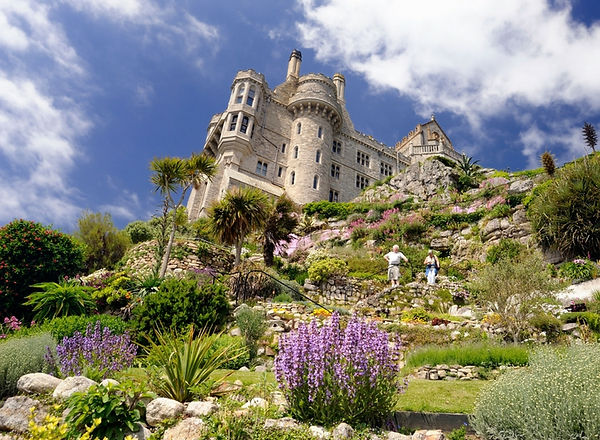 Explore-Cornwall-St-Michaels-Mount.jpg
