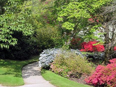 gardens-lanhydrock-house.jpg