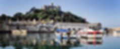St_Michaels_Mount_Harbour_3000x1250.jpg