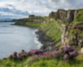 17SC1-3425-Scotland_edited.jpg