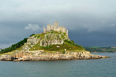 st-michaels-mount3.jpg