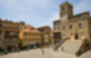 """Under-the-Tuscan-Sun""-in-Cortona.jpg"