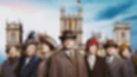DowntonAbbey2019-01.jpg