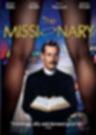 274px-Миссионер_(фильм).jpeg