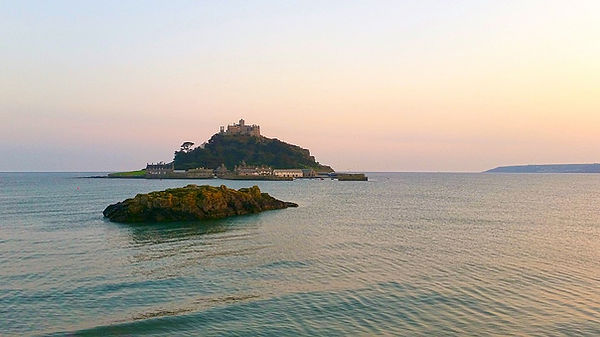 st-michaels-mount-736394_960_720.jpg
