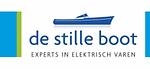 De-Stille-Boot-elektrisch-varen-300x138.