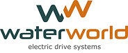 logo_WaterWorld_payoff.jpg