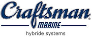 craftsman-marine-logo.jpg
