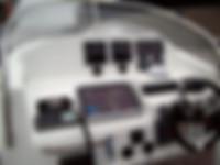 Bootservice Amsterdam boot navigatie- en audio systemen