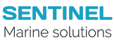 sentinel-logo-nav.43cb608e.png