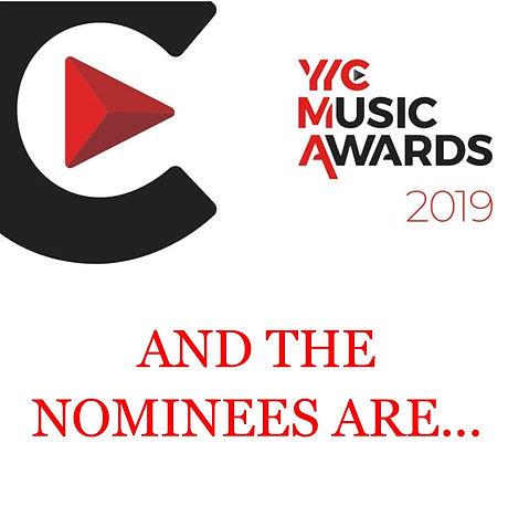 YYC Awards.jpg
