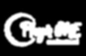 logos novos-05.png
