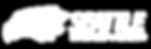 LOGO PRINCIPAL - SEATTLE2-01.png
