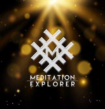 meditationexplorer_logo.jpg