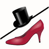 hat and heels5.jpg