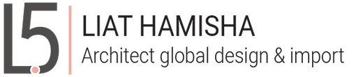 לוגו אינטרנט 2.7.19.png