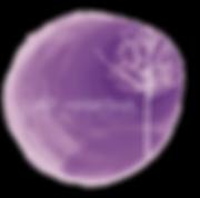 לוגו סדנאות לליאת.png