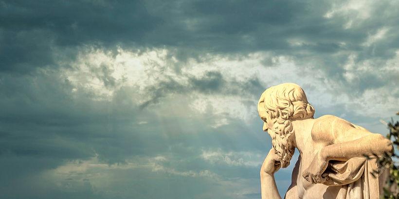 Socrates-dark-sky.jpg