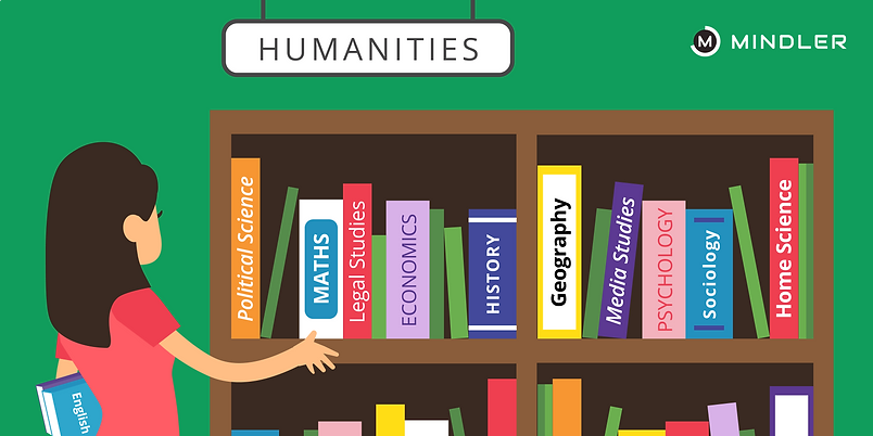CBSE-Subjects-for-Class-11-Humanities.pn