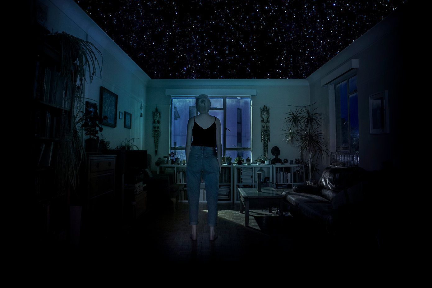STARS_blue_without_projection_FINAL.jpg