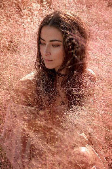 Enora_Oplinus_Pink_Romance_1_by_Nina_Cas