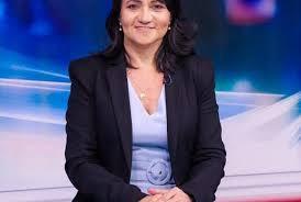 Proposta para  mulheres:  Edilma Freire diz que vai criar programa Cidade Mulher