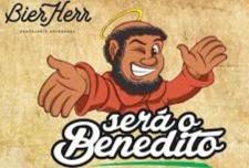 """De onde vem a expressão """" Será o Benedito"""""""