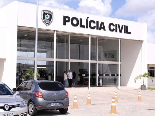 Operação resulta na prisão de suspeito de integrar esquema de fraude na vendas de carros no País