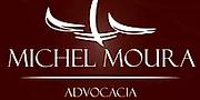 logo Dr Michel moura.webp