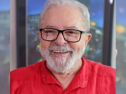 Após vitória no STF, chama Bolsonaro de 'fascista' e diz que será candidato 'se necessário'