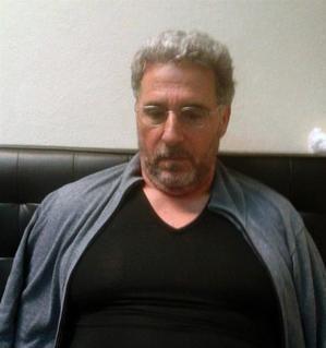 PF prende em J.Pessoa maior traficante italiano procurado pela Interpol