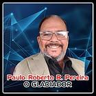 O Gladiador comenta: Pandemia...