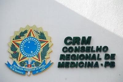 CRM-PB alerta para risco de segunda onda de covid-19 na Paraíba