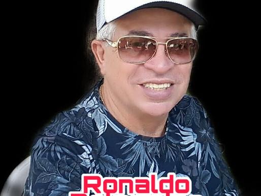 COLUNA: Ronaldo Belarmino fala sobre o novo Site